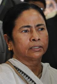 Mamta Banerjee Education