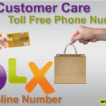 OLX Customer Care Toll Free Phone Number, Helpline, Email Address