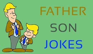 father son funny jokes hindi sms chutkule