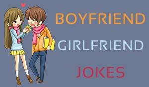 girlfriend boyfriend funny jokes hindi sms chutkule