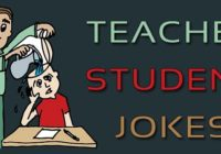 latest very funny teacher student jokes sms fresh chutkule