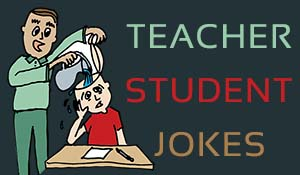teacher student funny jokes hindi sms chutkule