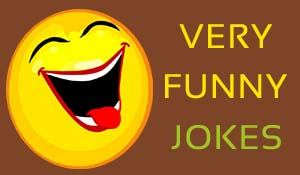 very funny jokes hindi sms chutkule
